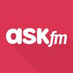 Ask fm 4.3.1