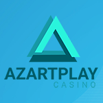 casino azartplay logo