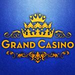 скачать казино гранд