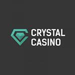 скачать казино кристалл