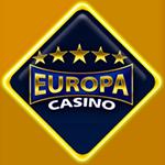 скачать казино европа