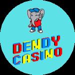 скачать казино денди