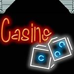 скачать казино неон